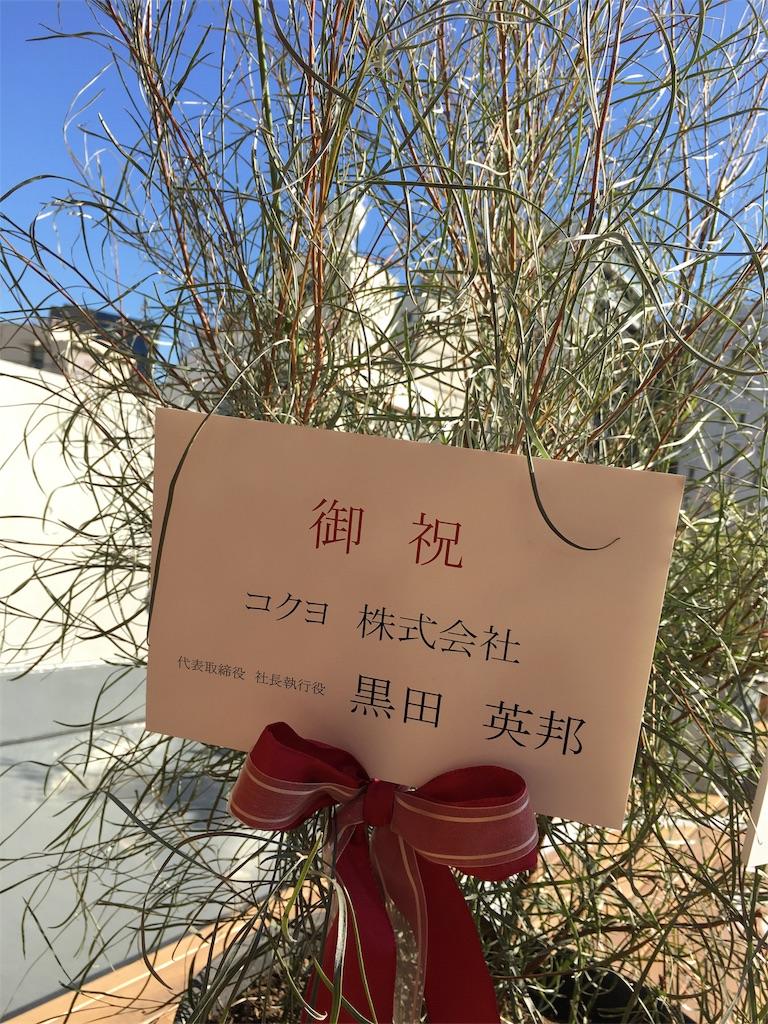 f:id:yosuke_lib:20170123133327j:image
