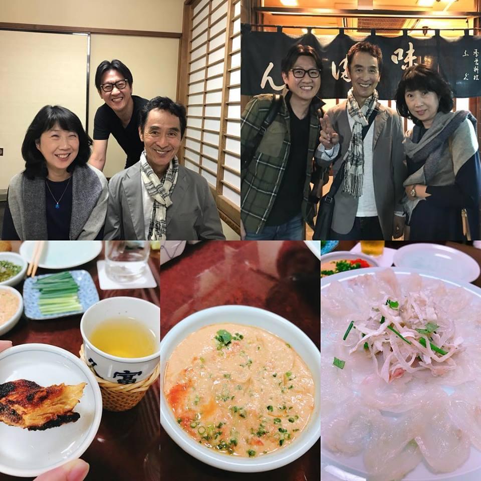 f:id:yosuke_lib:20190328140802j:plain