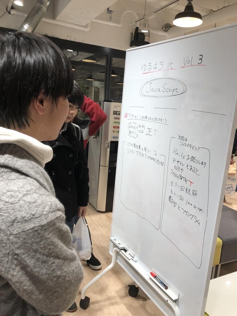 f:id:yosuke_tomita:20181030172326j:plain