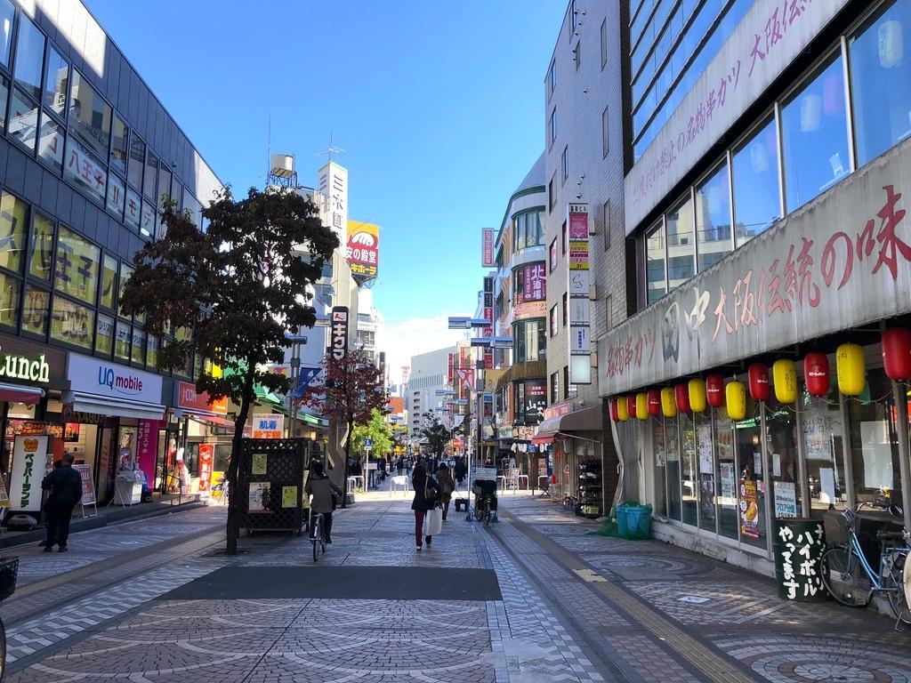 f:id:yosuke_tomita:20181101131023j:plain