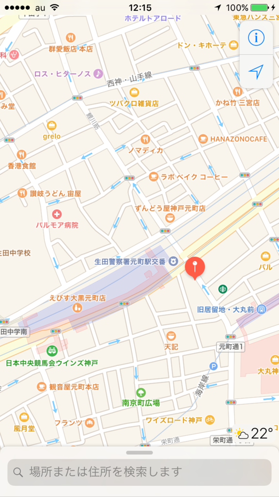 f:id:yosukekobayashi:20170511121540p:plain