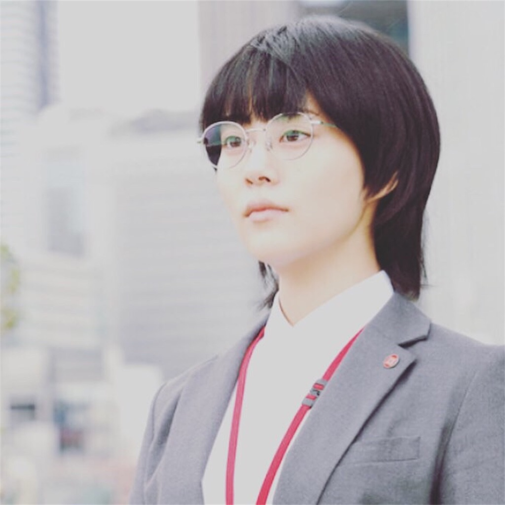 f:id:yosukeview:20191026004120j:image
