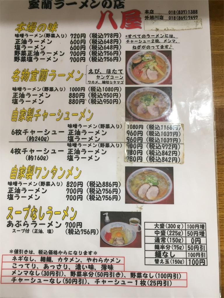 f:id:yosukezan1977:20171111114813j:image