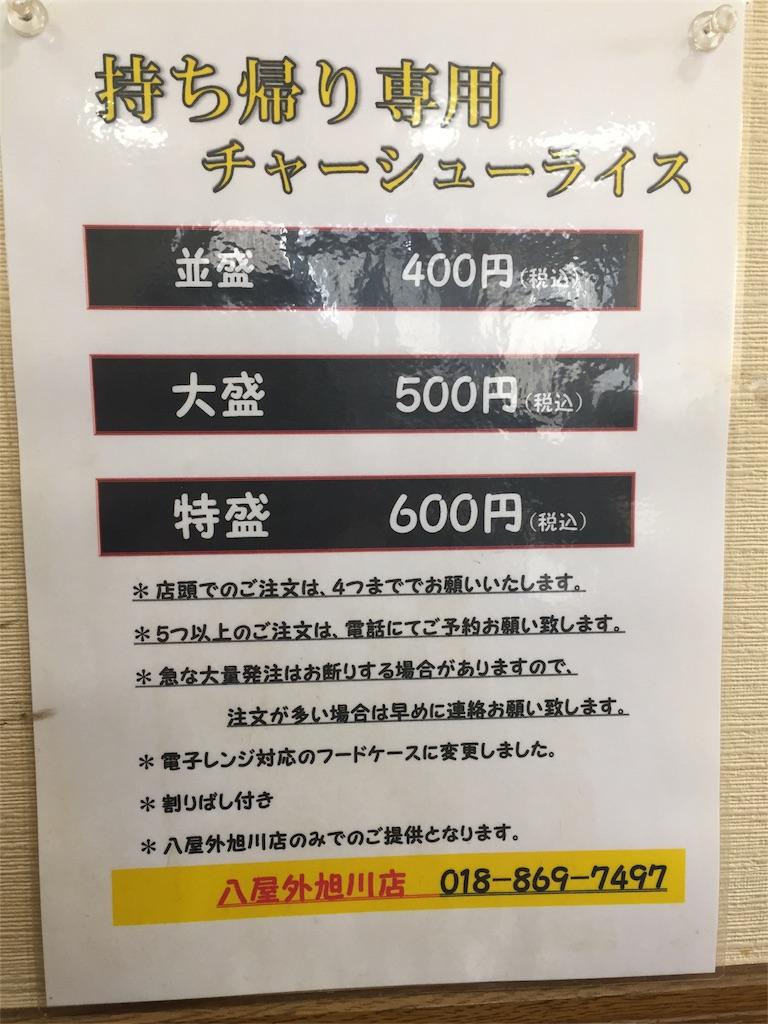 f:id:yosukezan1977:20171111114837j:image
