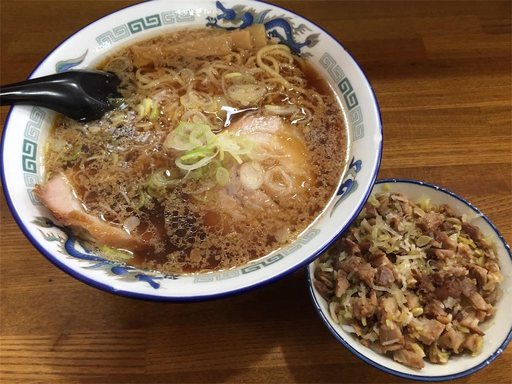 f:id:yosukezan1977:20171111114853j:image