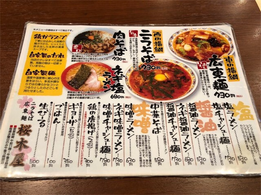f:id:yosukezan1977:20171218202643j:image