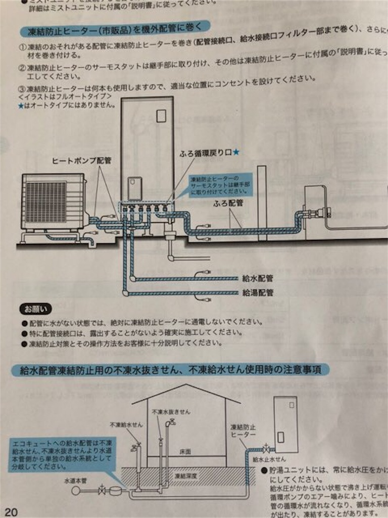 f:id:yosukezan1977:20180128153019j:image
