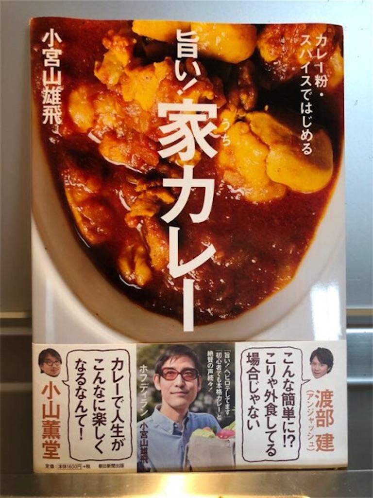 f:id:yosukezan1977:20180516182027j:image