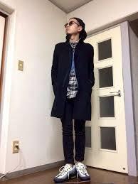 f:id:yosukezan1977:20180601234735j:plain