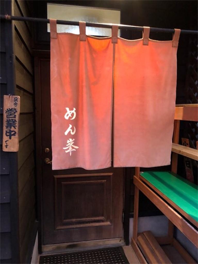 f:id:yosukezan1977:20180805224849j:image