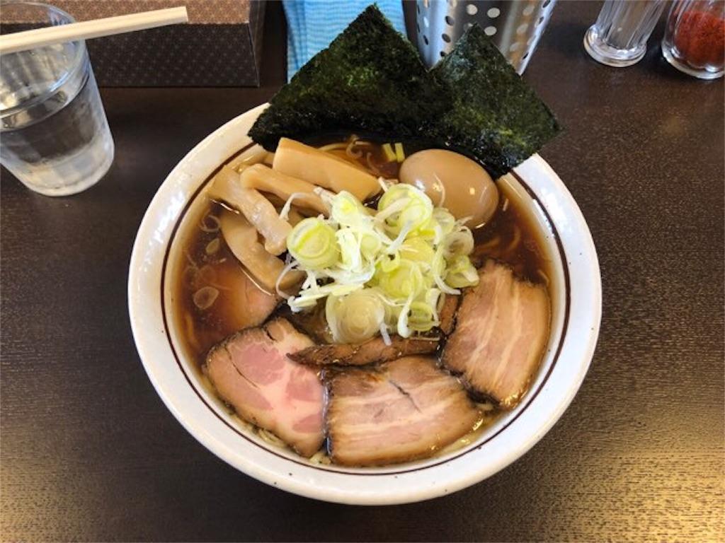 f:id:yosukezan1977:20190321152329j:image