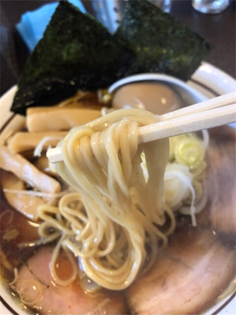 f:id:yosukezan1977:20190321152351j:image
