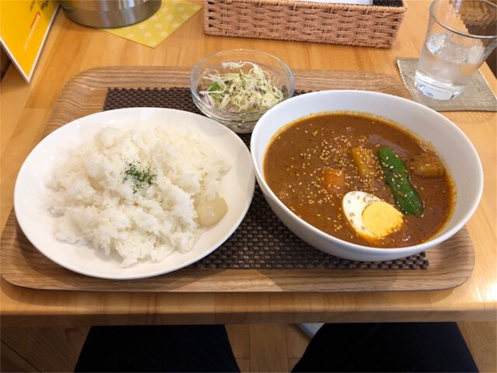 f:id:yosukezan1977:20190323130501j:image