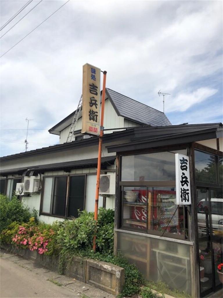 f:id:yosukezan1977:20190612122537j:image