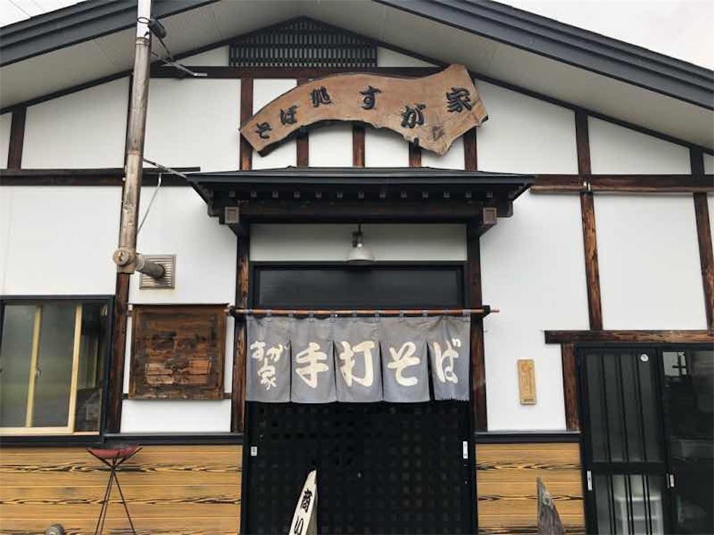 f:id:yosukezan1977:20190830125827j:image