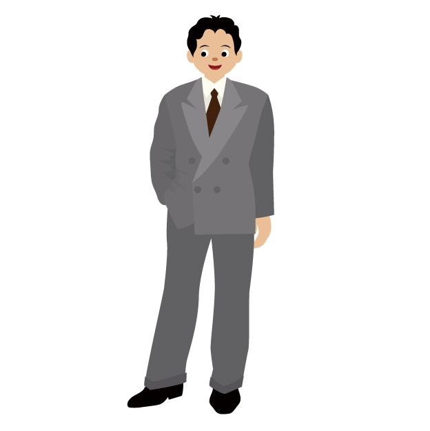 f:id:yosukezan1977:20210228163910j:plain