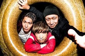 f:id:yosutakasawa:20190713120450j:image
