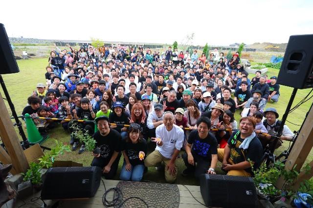 f:id:yosutakasawa:20190714140138j:image
