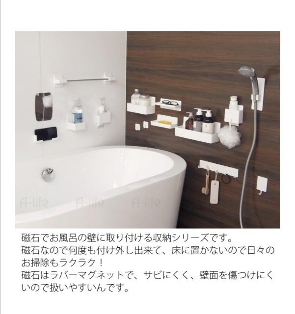 f:id:yosutakasawa:20190826185411j:image