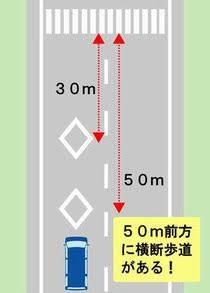 f:id:yosutakasawa:20190916112059j:image