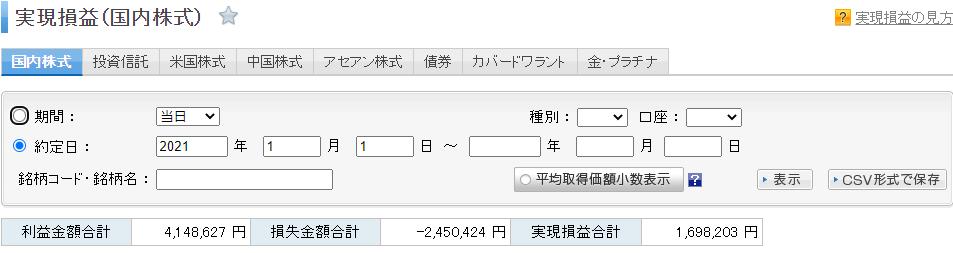f:id:yosutexxx:20210430161352p:plain