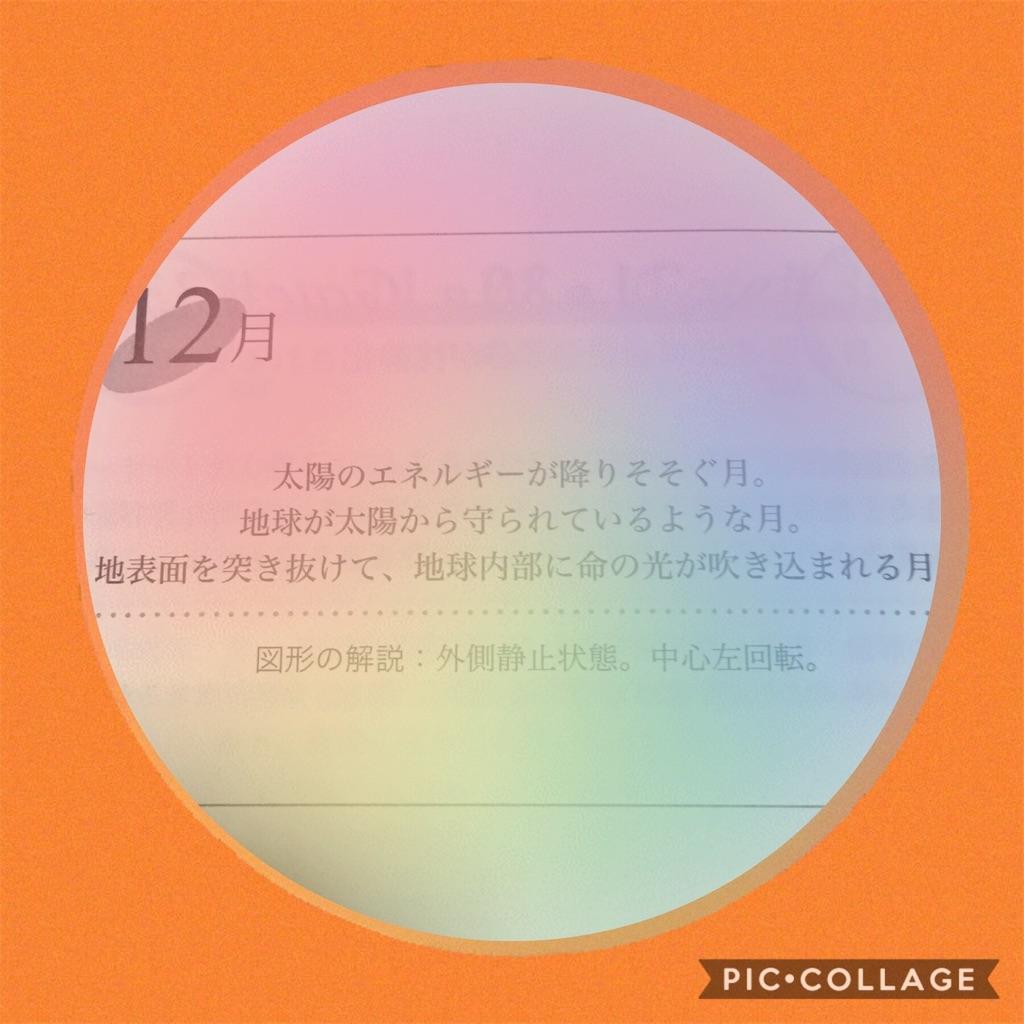 f:id:yosweet_0907:20171201224122j:image
