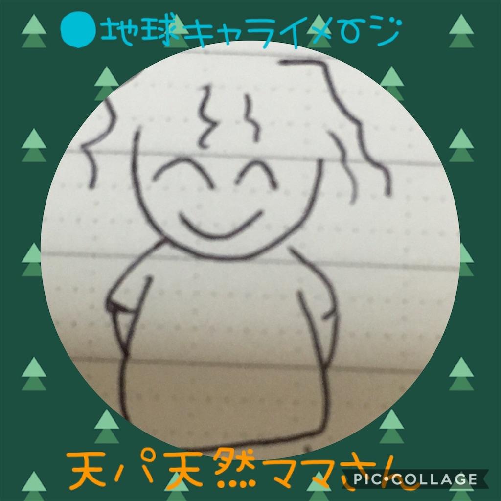 f:id:yosweet_0907:20171208172814j:image