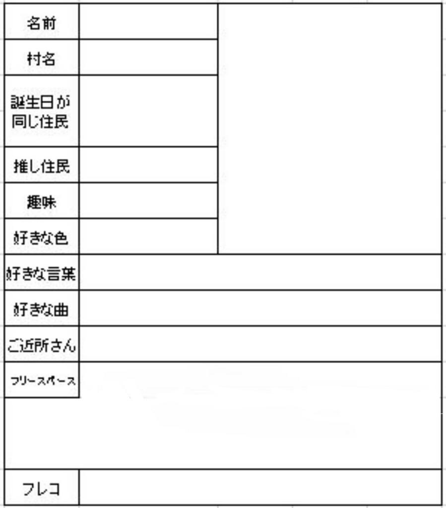 f:id:yosyu-0614:20170112211950j:plain