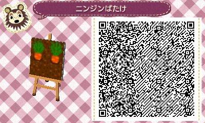 f:id:yosyu-0614:20170309070830j:plain
