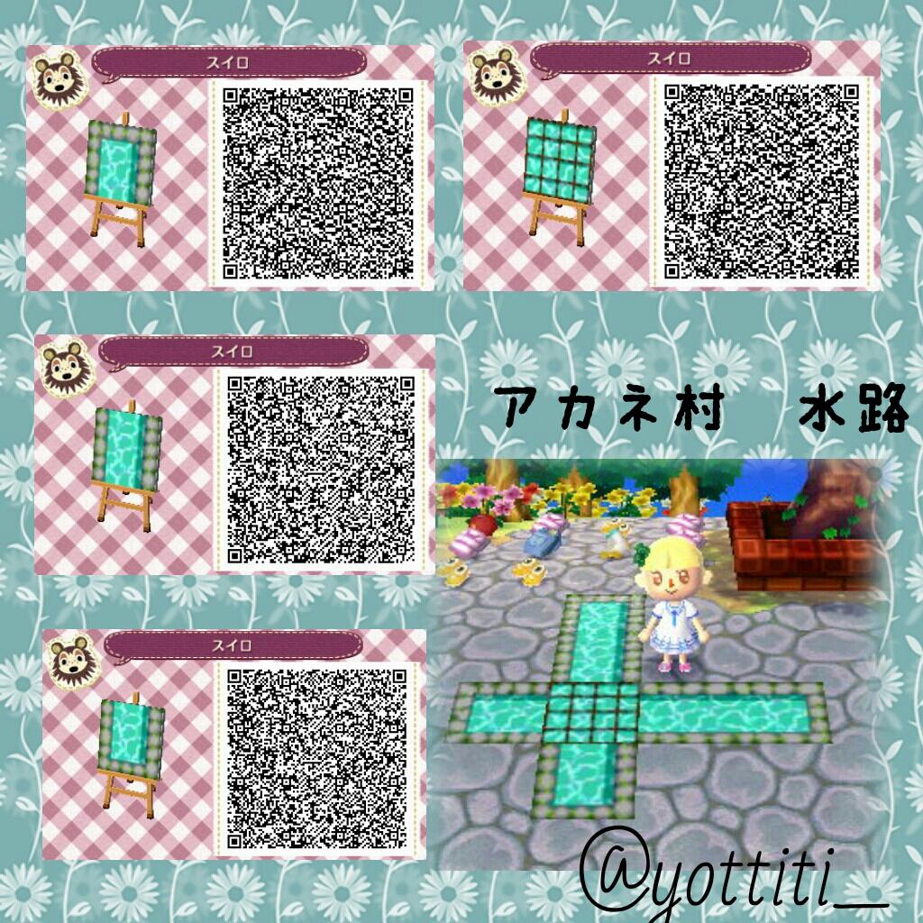 f:id:yosyu-0614:20170523211134j:plain