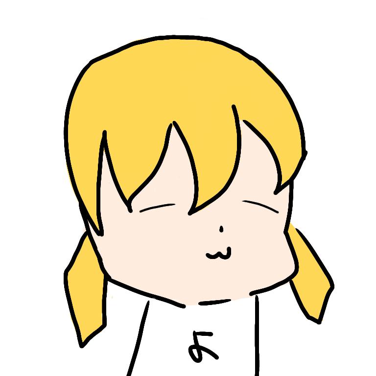 f:id:yosyu-0614:20200320093730p:plain
