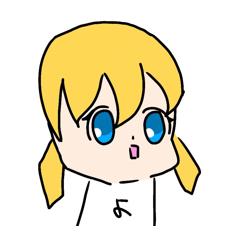 f:id:yosyu-0614:20200412230153p:plain