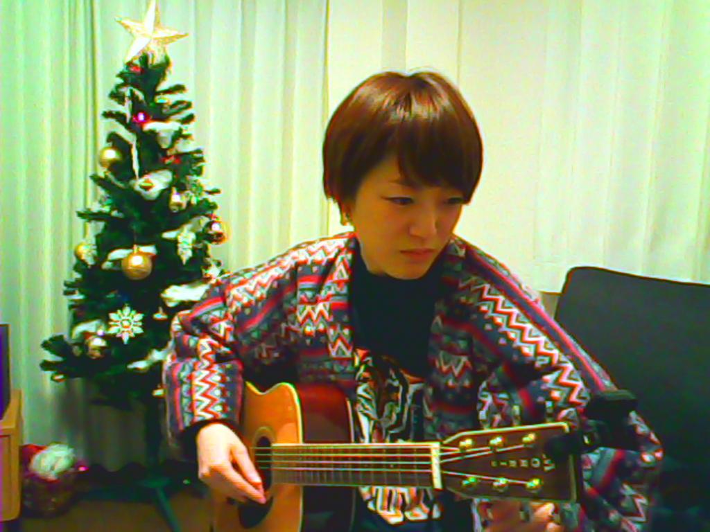 f:id:yota-sakana:20161119205843j:plain