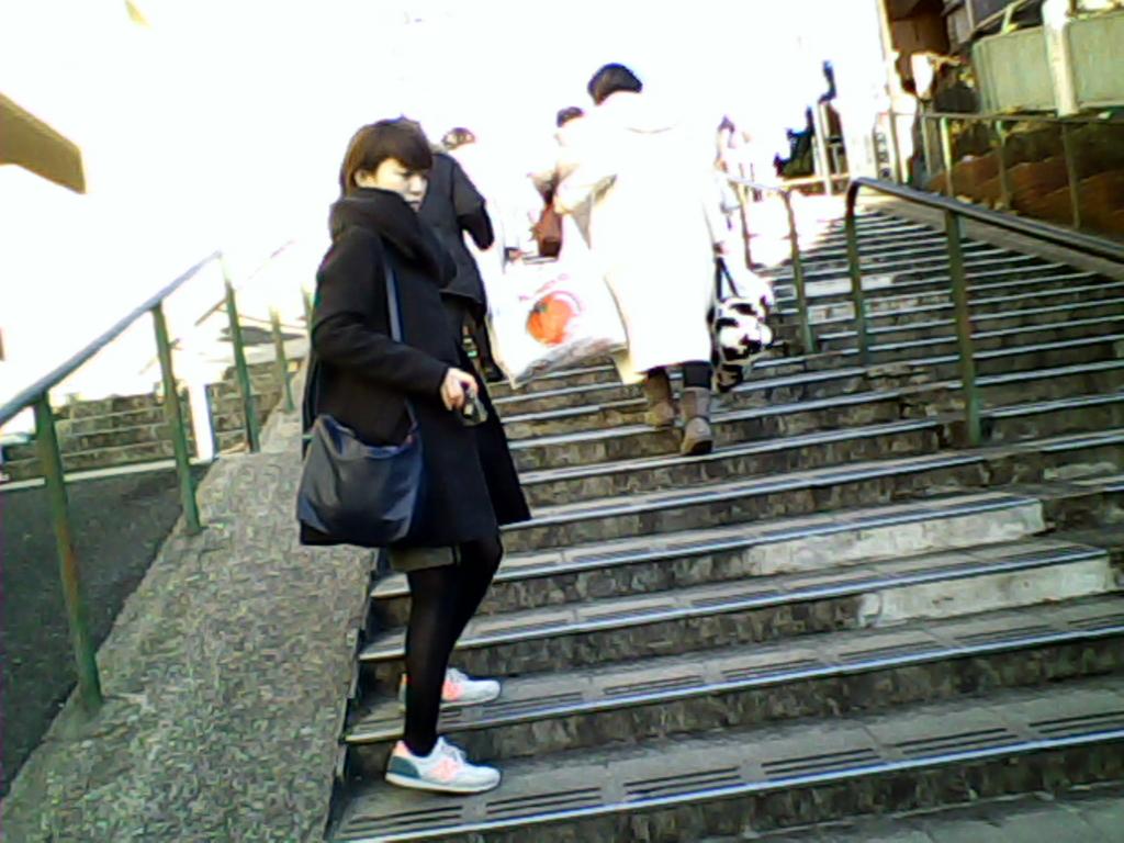 f:id:yota-sakana:20161119210249j:plain