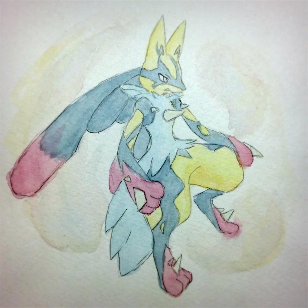 f:id:yota0624-jp:20180516210805j:image