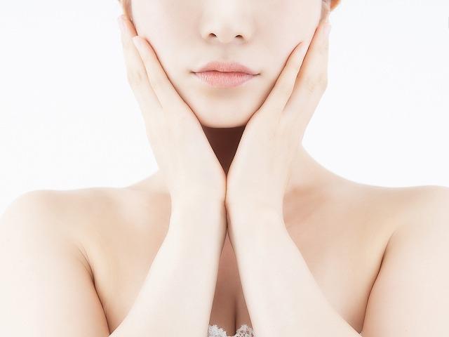 年齢肌に効く成分をぎゅっと濃縮