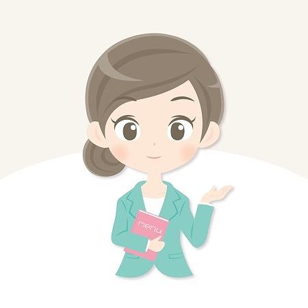 代表 宮本洋子