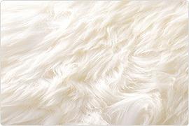 加水分解ケラチン(羊毛)