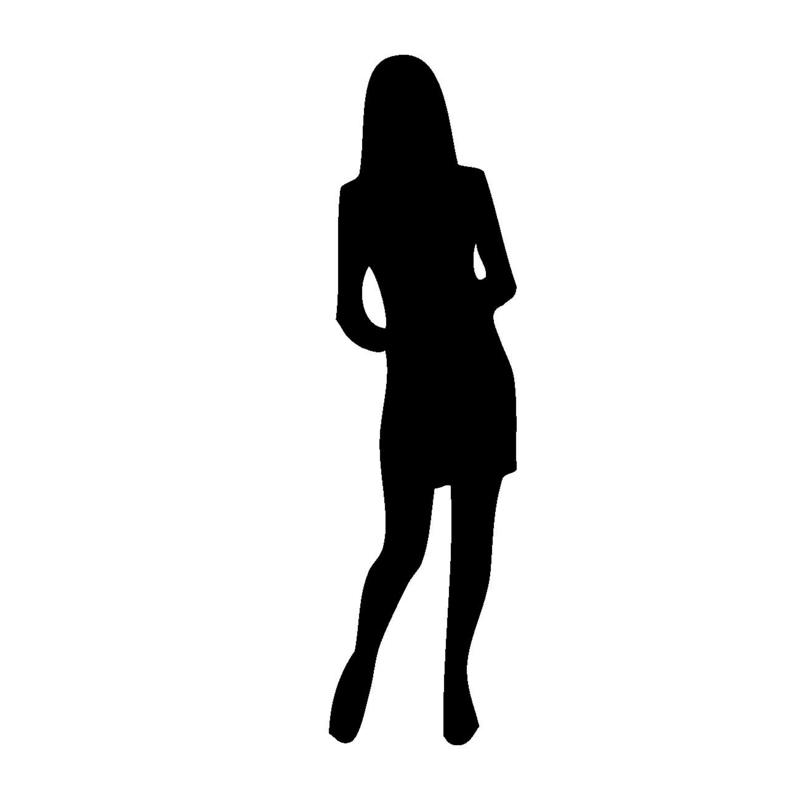 f:id:yotainoue19930922:20170830224936j:plain