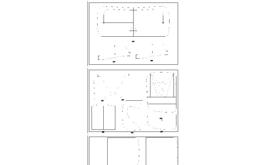 f:id:yotakass:20170318002332p:plain