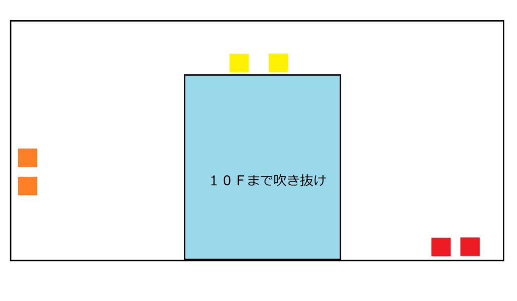 f:id:yotakass:20170601232222p:plain