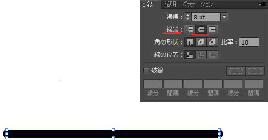 f:id:yotazo:20141028150201j:plain