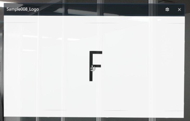 f:id:yotiky:20190215172928j:plain
