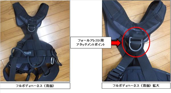 f:id:yotsuba-rope-system:20191017212457p:plain