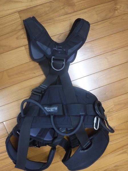 f:id:yotsuba-rope-system:20191017212609j:plain