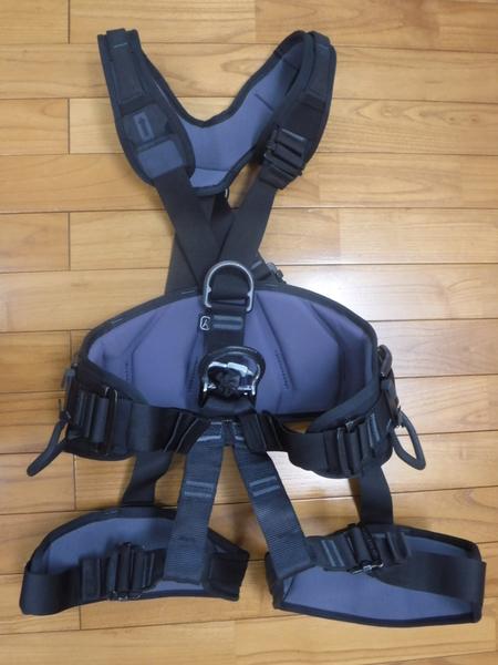 f:id:yotsuba-rope-system:20191017212646j:plain
