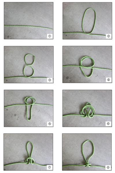 f:id:yotsuba-rope-system:20191120213425p:plain