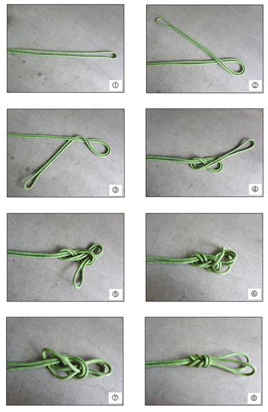f:id:yotsuba-rope-system:20191120213502p:plain