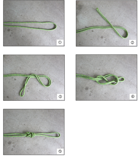 f:id:yotsuba-rope-system:20191120213534p:plain