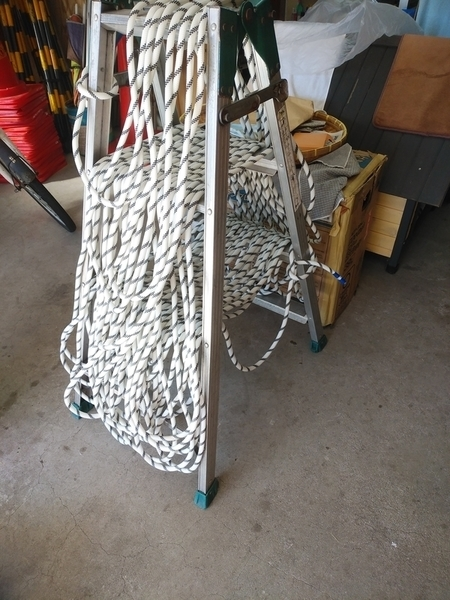 f:id:yotsuba-rope-system:20191201205203j:plain